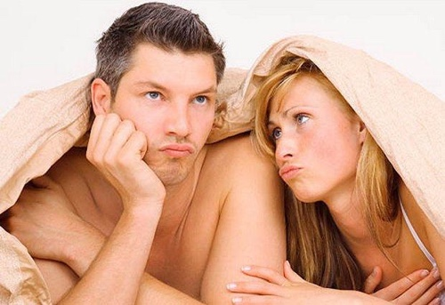Как восстановить интимную жизнь после родов? Секс