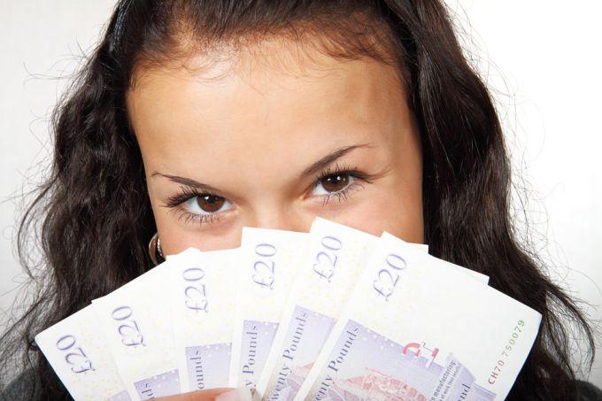 Как связаны между собой наши деньги и наше настроение