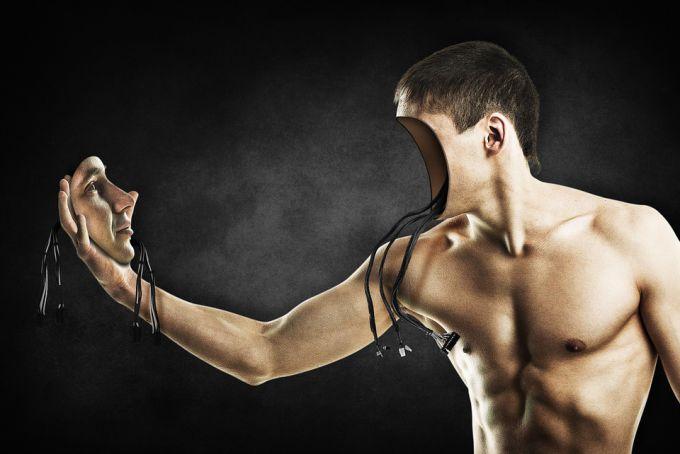Как порвать отношения: полезные советы для мужчин