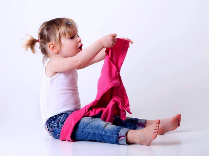 Почему ребенок бывает медлителен?