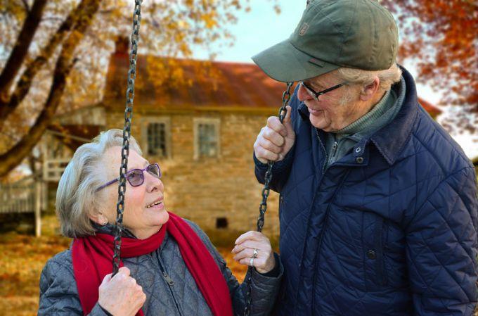 Каким образом жена может повлиять на судьбу своего мужа?