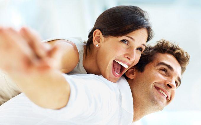"""Как """"выжить"""" первый год после заключения брака?"""