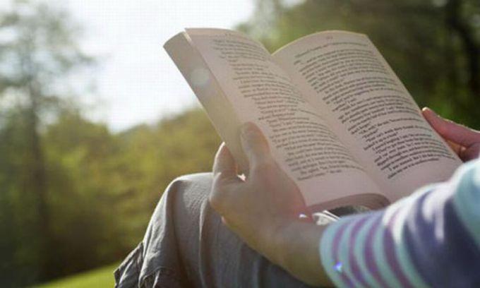 Как повысить интерес ребенка к чтению — повышение интереса к чтению