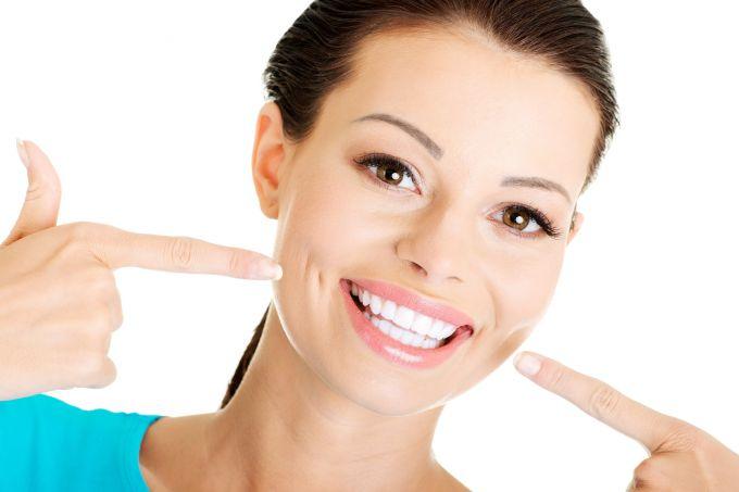 Улыбка из рекламы или как добиться здоровья зубов
