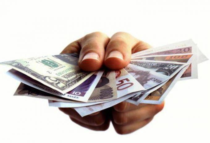 Особенности получения кредита без поручителей