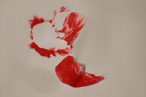 Что делать женщине, если она стала жертвой семейного насилия
