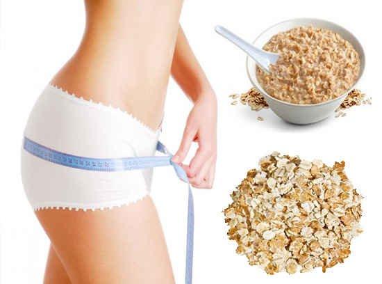 Как похудеть с помощью - pohudetinfo