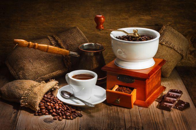 Кофе. Польза или вред?- ответы на вопрос