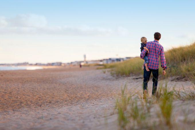 Как родителям подготовиться к усыновлению ребенка? Отношения с детьми