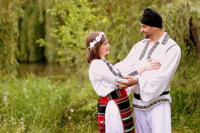 Свобода и брак — свобода в отношениях это