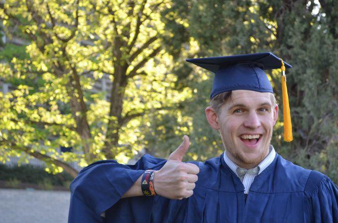 Полезные советы выпускнику вуза: как стать конкурентоспособным на рынке труда