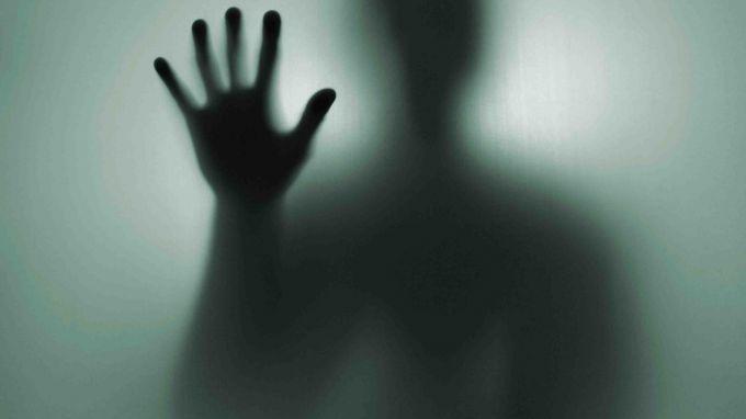 Самые страшные фильмы про призраков