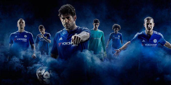 Синяя оборона, или Почему «Челси» нужно срочно обновлять защиту