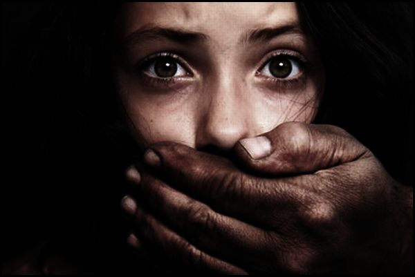 Rehabilitation after sexual violence