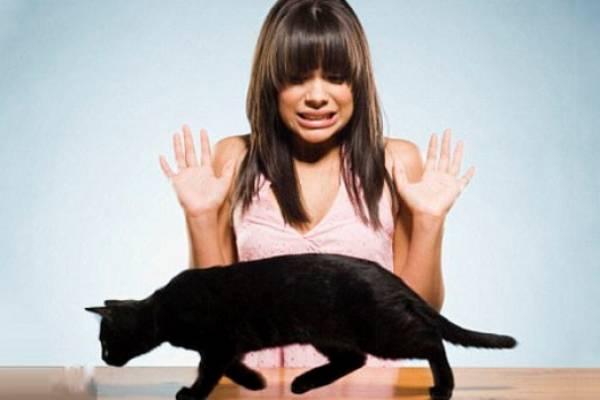 Суеверия во время беременности