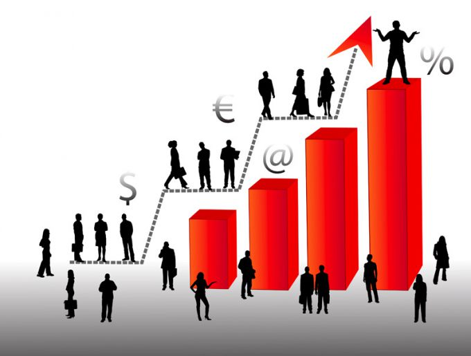 Если сайт есть, а финансов нет, «грозит» ли ему популярность