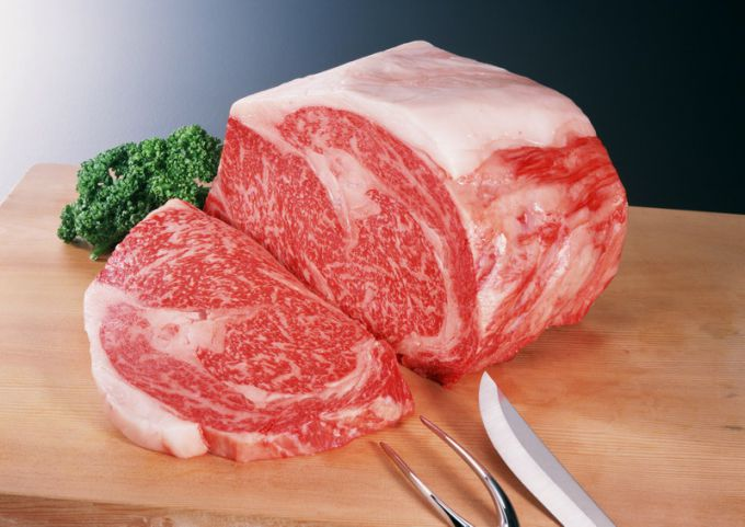 """Как приготовить свинину """"по-княжески"""""""