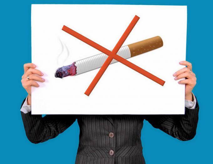 How to eradicate bad habits