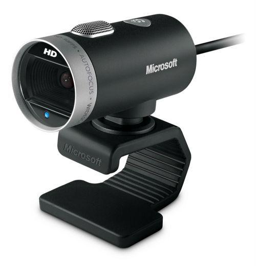 Подбор web-камер