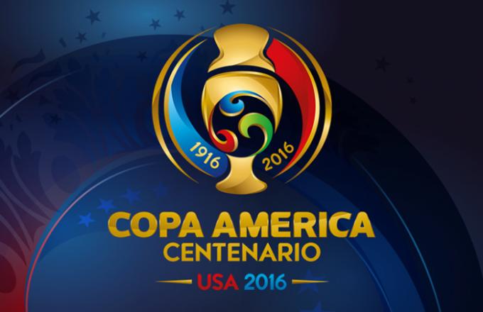 Кубок Америки 2016: обзор матча Аргентина - Панама