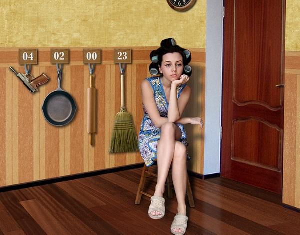 Female psychology. Useful tips for men