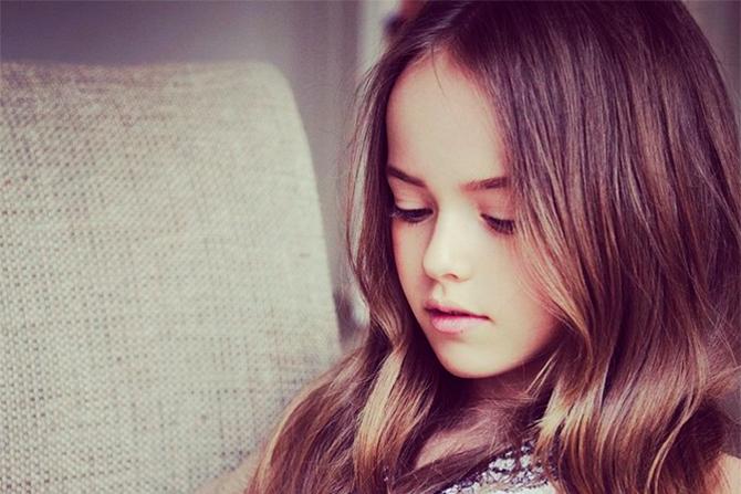 Нужно ли хвалить внешность своей дочери