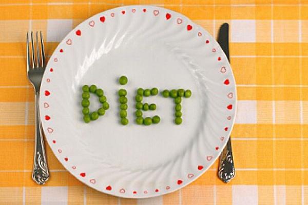 Тыквенная диета, -3 кг, 4 дня Отзывы