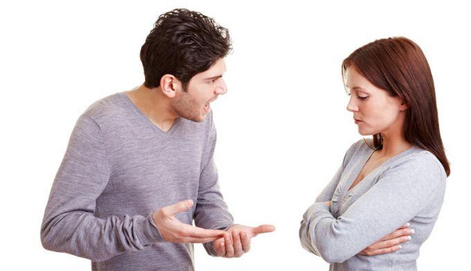 Как справиться с ревностью в отношениях