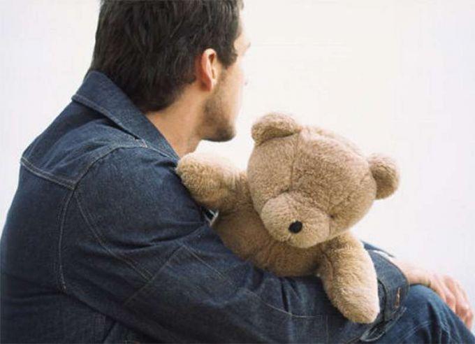 Мужское бесплодие: причины возникновения