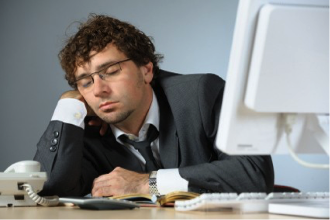 Homeopathic remedies for fatigue