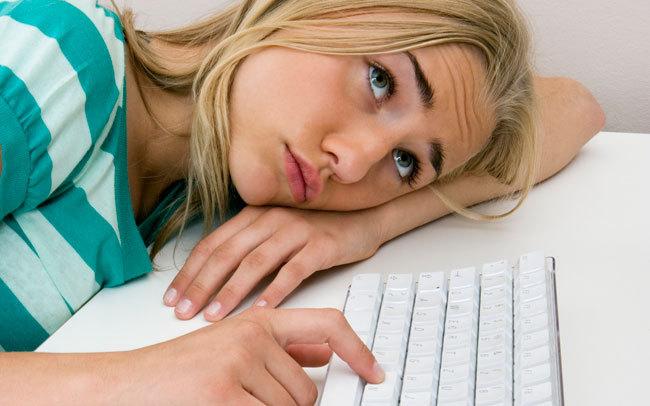 Хроническая усталость: причины появления, симптомы и лечение