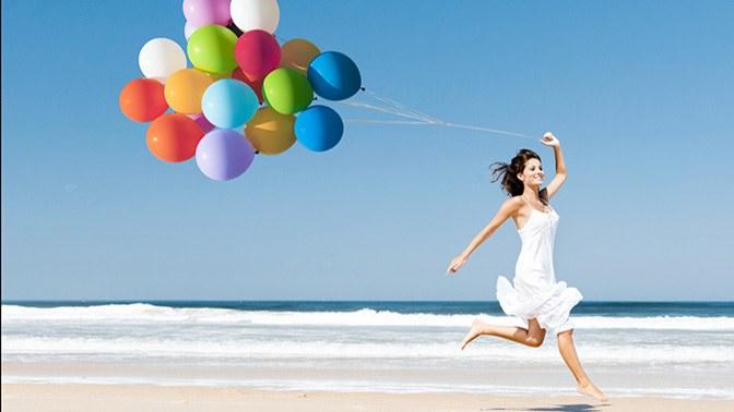 10 лучших советов для фотосессии на пляже