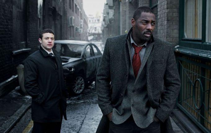 10 лучших британских сериалов