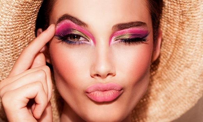 7 самых важных советов для идеального макияжа