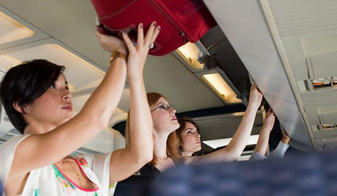 20 самых ценных советов для путешественников