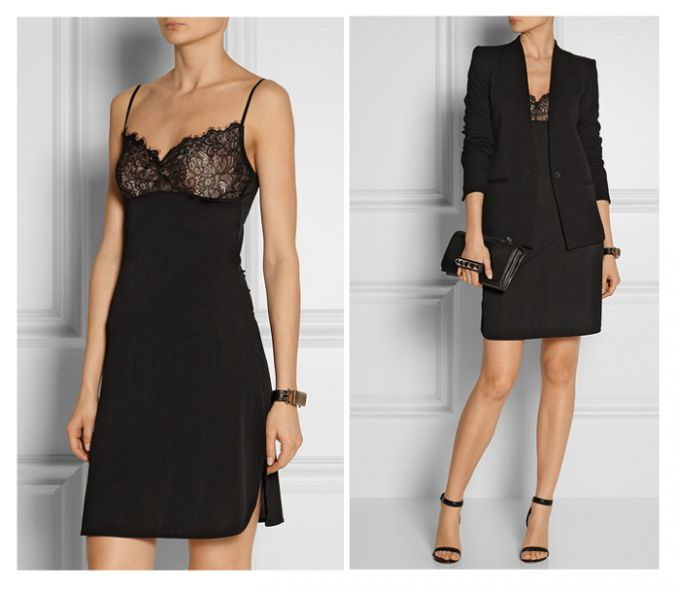 Fashion dresses 2016: sophisticated image