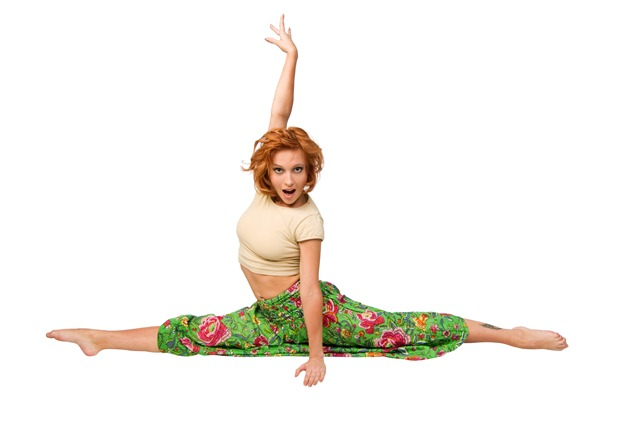 Yoga: types, purpose