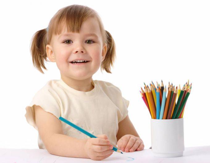 Как помочь ребенку стать успешным — как помочь ребенку стать успешным родительское собрание