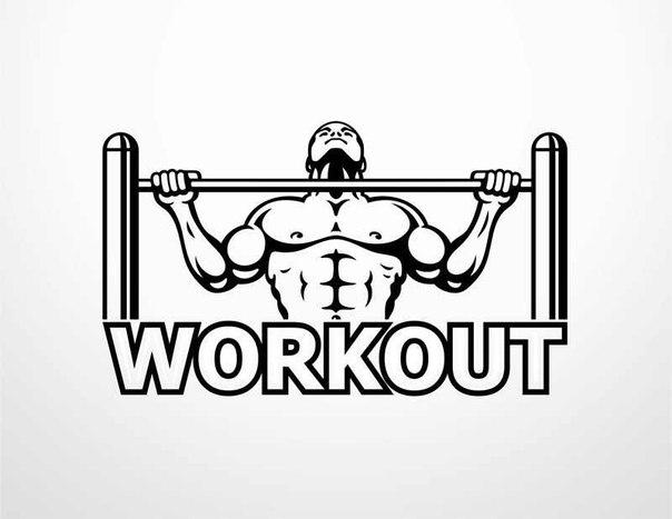 Street workout as a sport