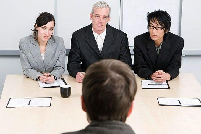 При устройстве на работу причины увольнения лучше продумать заранее