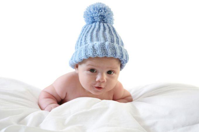 Как подготовить ребенка к рождению младшего — как подготовить ребенка к рождению малыша