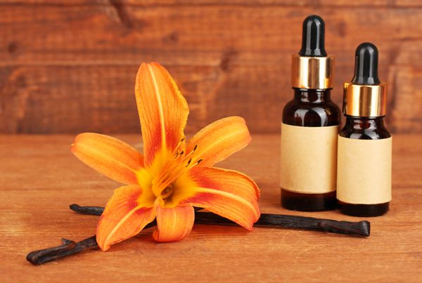 How to choose essential and cosmetic oil?