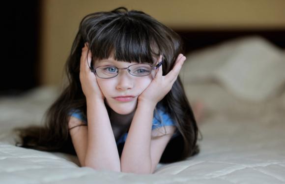Почему ребенок разлюбил школу
