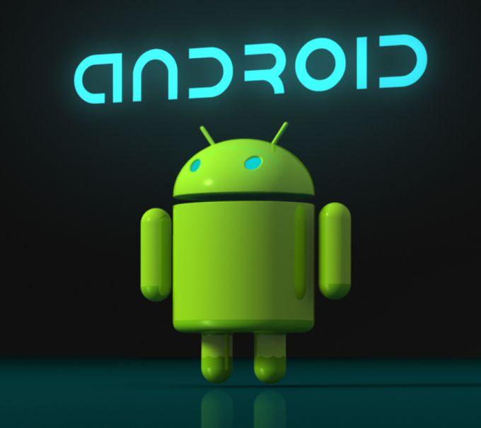 Можно найти устройство с помощью удаленного управления Android