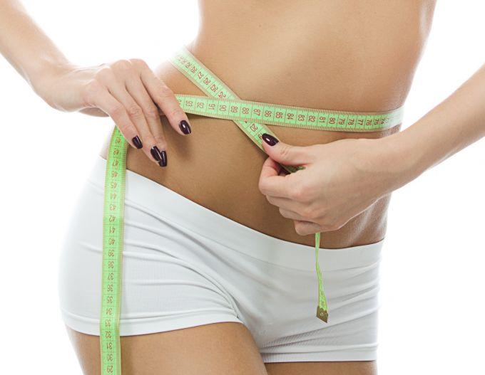 похудеть за месяц совет