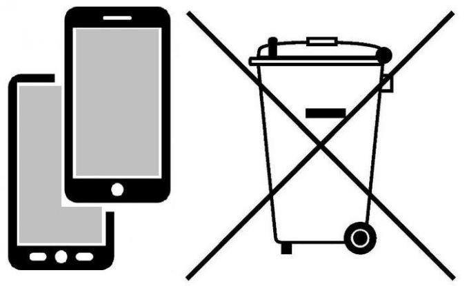 Пять простых способов использовать старый смартфон