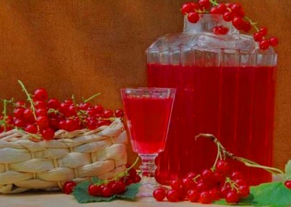 Поздравление с днем рождения девушка казахском