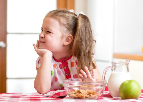 Важно ли учитывать мнение ребенка