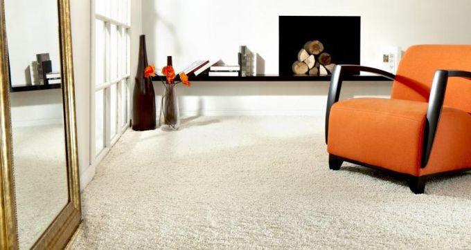Advantages and disadvantages of carpet