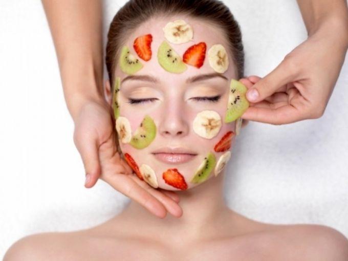 Как овощи помогают в борьбе со старением кожи